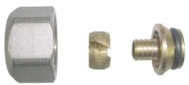 TP-98 adaptors 14x2,0 Euro of 16x2,0 Euro of 18x2,0 Euro of 20x2,0 Euro