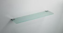 Wiesbaden Eris planchet chroom/glas