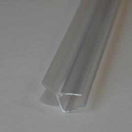 Wiesbaden universele waterkering type 1 horizontaal, 8 mm