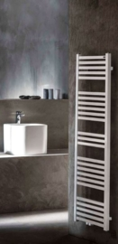Wiesbaden Tower sierradiator 119x60 cm 732 watt wit