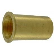 1283 steunhuls 12 mmx1.0, 15 mmx1.0 of 22 mmx1.0