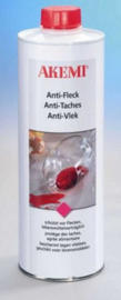 Anti-Vlek NANO Blue stone 250ML