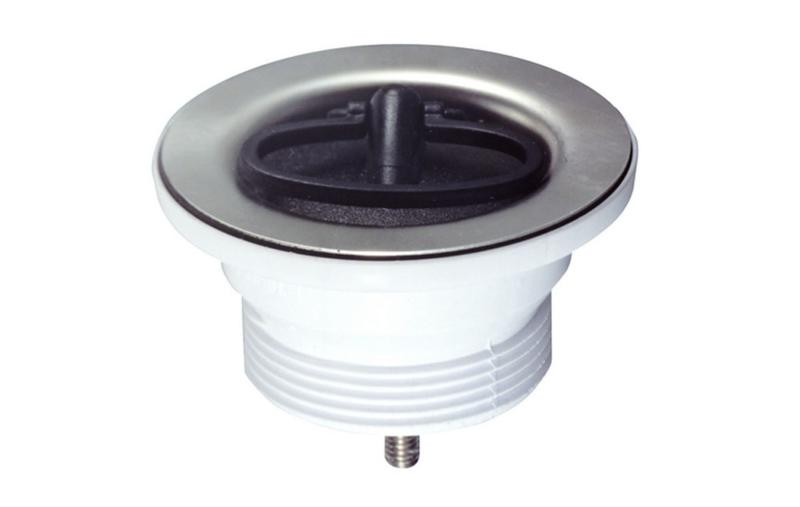 Mcalpine 5456 Simplexplug 6/4''X70 mm
