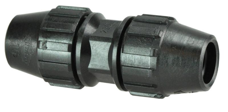 Tyleenkoppeling sok 16x16 of 25x25