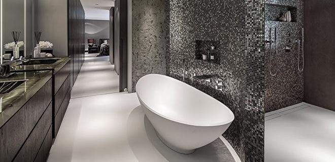 Sanitair Badkamer Webwinkel Showroom In Enschede Badkamerkoning