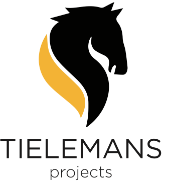 Tielemans Projects