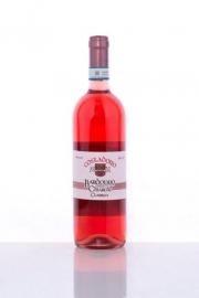 Costadoro rosé
