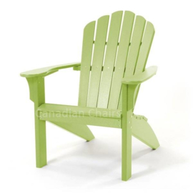 Harborview chair - Leaf