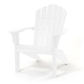 Harborview chair - White (02301)