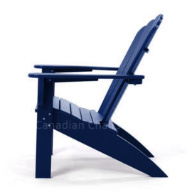 Harborview chair-Navy (08301)