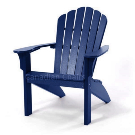 Harborview chair - Navy