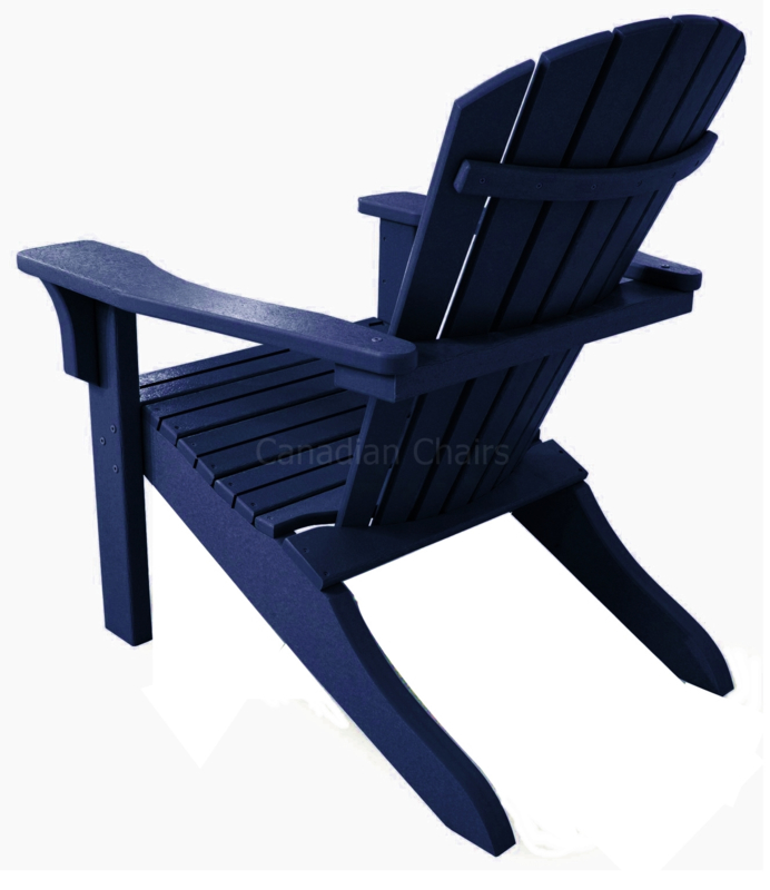 Fabulous Loggerhead Shellback Navy Loggerhead Canadianchairs Pdpeps Interior Chair Design Pdpepsorg