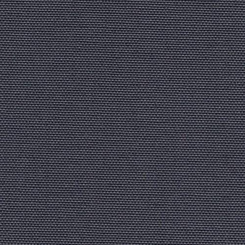 pillow charcoal / Grey