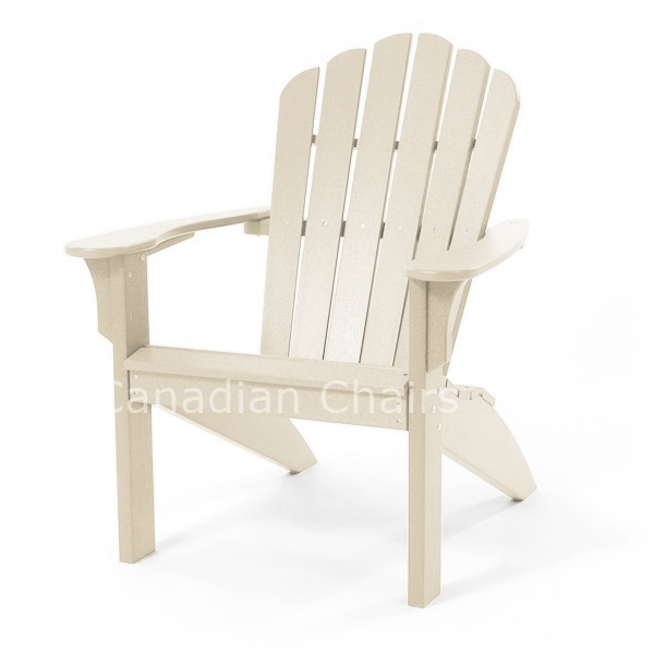 Harborview chair-Natural