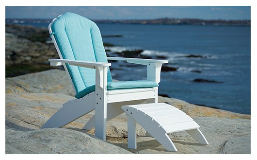 Welcome Canadian Chairs Outdoor Furniture Made Of