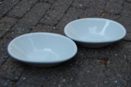 ovale schaaltjes