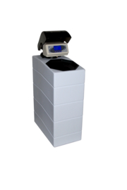 Waterontharder VWO- Maxi VE