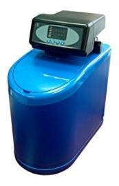 Waterontharder VWO-Blu T