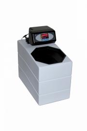 Waterontharder VWO-Mini T