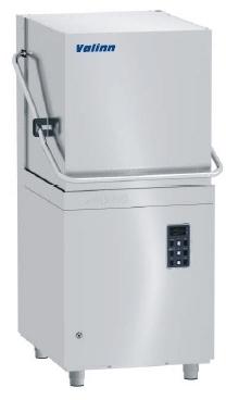 VDS-H 800