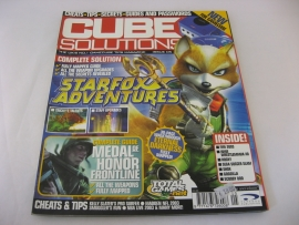 Cube Solutions Magazine #05