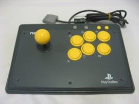 Original PS1 Namco Arcade Stick SLEH-0004