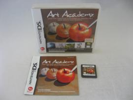 Art Academy (HOL)