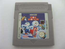 Snow Brothers (UKV)