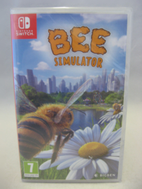 Bee Simulator (EUR, Sealed)