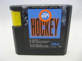 EA Hockey (SMD)