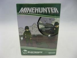 Minehunter (INT, Sealed)