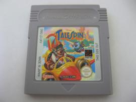 Disney's TaleSpin (UKV)