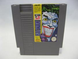 Batman Return of the Joker (FRA)