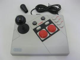 Nintendo Classic Mini: The Edge Controller