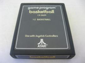 Basketball (Label 2)