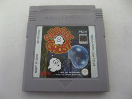Bubble Ghost (ESP)