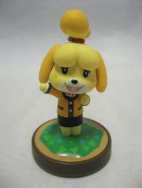 Amiibo Figure - Isabelle
