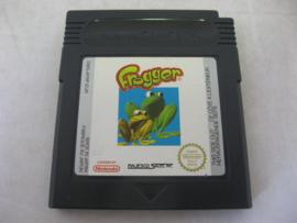 Frogger (EUR)