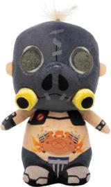 Overwatch: Roadhog - Supercute Plushies (New)