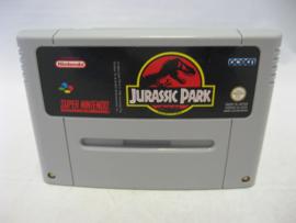 Jurassic Park (FRA/SFRA)