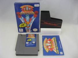 Captain Planet and the Planeteers (USA, CIB)