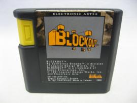 Blockout (SMD)
