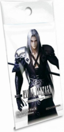 Final Fantasy TCG Opus III Booster Pack (1x Booster)