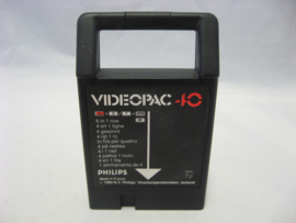 4 in 1 Row (Videopac 40)