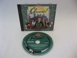 Cluedo? (CD-I)