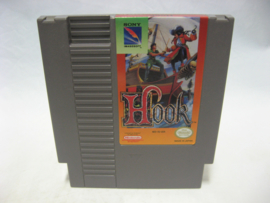 Hook (USA)