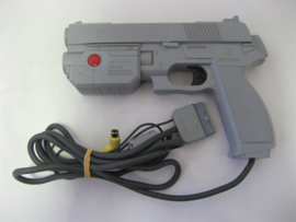 Original PS1 Namco G-Con 45 Light Gun