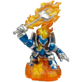 Skylanders - Giants - Ignitor