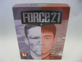 Force 21 (PC)