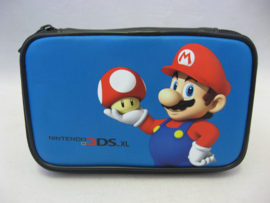 Nintendo 3DS XL Carry Case 'Mario'